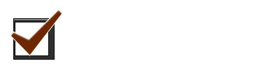 Lawyers Democracy Fund
