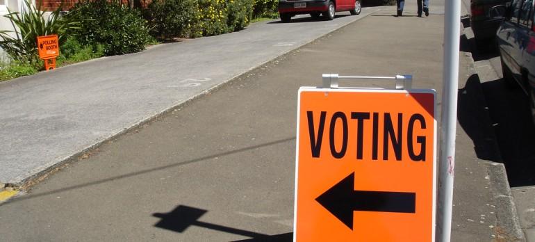 California's Motor Voter Program Fraught with Errors